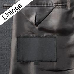 garment alterations buffalo wny
