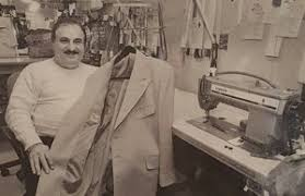 custom tailoring dry cleaning buffalo